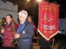 Sagra 2012_112