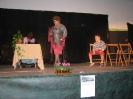 Sagra2015-Lo spettacolo_22