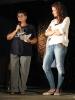 Sagra2015-Lo spettacolo_7