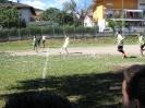 Sagra2015-orneo amatoriale_11
