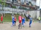 Sagra2015-Torneo scuola calcio_104