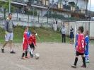 Sagra2015-Torneo scuola calcio_105