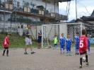 Sagra2015-Torneo scuola calcio_106