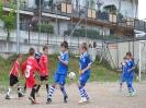 Sagra2015-Torneo scuola calcio_113