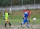 Sagra2015-Torneo scuola calcio_114