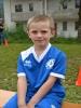 Sagra2015-Torneo scuola calcio_119