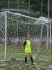 Sagra2015-Torneo scuola calcio_120
