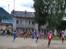 Sagra2015-Torneo scuola calcio_121