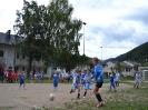 Sagra2015-Torneo scuola calcio_122