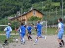 Sagra2015-Torneo scuola calcio_125