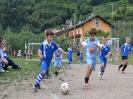 Sagra2015-Torneo scuola calcio_126