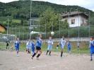 Sagra2015-Torneo scuola calcio_128