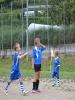 Sagra2015-Torneo scuola calcio_130