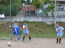 Sagra2015-Torneo scuola calcio_133