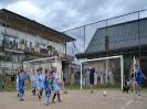Sagra2015-Torneo scuola calcio_136