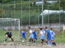 Sagra2015-Torneo scuola calcio_137