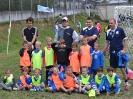 Sagra2015-Torneo scuola calcio_151