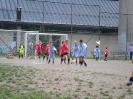 Sagra2015-Torneo scuola calcio_152