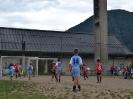 Sagra2015-Torneo scuola calcio_154