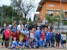 Sagra2015-Torneo scuola calcio_161