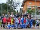 Sagra2015-Torneo scuola calcio_162