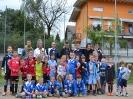 Sagra2015-Torneo scuola calcio_163