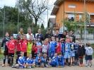 Sagra2015-Torneo scuola calcio_164