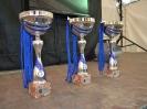 Sagra2015-Torneo scuola calcio_173