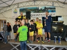 Sagra2015-Torneo scuola calcio_177