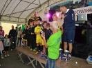 Sagra2015-Torneo scuola calcio_179