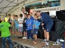 Sagra2015-Torneo scuola calcio_181