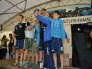 Sagra2015-Torneo scuola calcio_185
