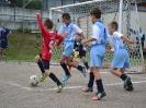 Sagra2015-Torneo scuola calcio_18