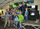 Sagra2015-Torneo scuola calcio_194