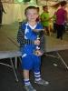 Sagra2015-Torneo scuola calcio_204