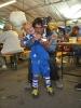 Sagra2015-Torneo scuola calcio_206