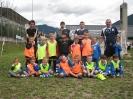 Sagra2015-Torneo scuola calcio_216