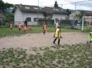 Sagra2015-Torneo scuola calcio_218
