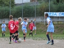 Sagra2015-Torneo scuola calcio_21