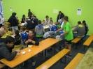Sagra2015-Torneo scuola calcio_226