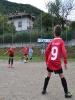 Sagra2015-Torneo scuola calcio_22