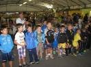 Sagra2015-Torneo scuola calcio_235