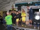 Sagra2015-Torneo scuola calcio_237