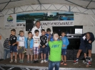 Sagra2015-Torneo scuola calcio_240