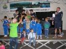 Sagra2015-Torneo scuola calcio_245