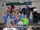 Sagra2015-Torneo scuola calcio_247