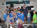 Sagra2015-Torneo scuola calcio_248
