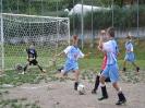 Sagra2015-Torneo scuola calcio_31