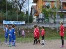 Sagra2015-Torneo scuola calcio_35
