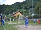 Sagra2015-Torneo scuola calcio_36